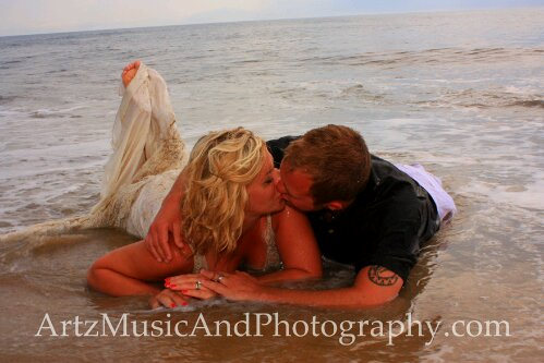 Danielle & Mike photographed by Matt Artz for 2012 Best of Weddings, Bride's Choice, and Most Popular DJ Award Winners ARTZ MUSIC & PHOTOGRAPHY