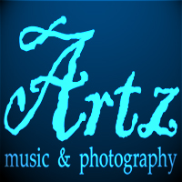 ARTZ MUSIC & PHOTOGRAPHY
