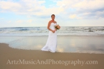 Katie & Nic - 06 (photo by Artz Music & Photography)