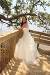 Kelly - photographed by Matt Artz on April 17, 2012 in Kill Devil Hills, NC. www.affordableOBXweddings.com