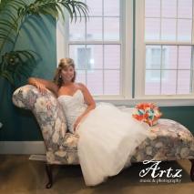 Outer Banks Wedding - 2014 OBX Bride (photo by Matt Artz for affordableOBXweddings.com)_0005