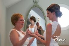Outer Banks Wedding - 2014 OBX Bride (photo by Matt Artz for affordableOBXweddings.com)_0018