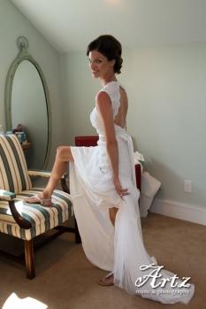 Outer Banks Wedding - 2014 OBX Bride (photo by Matt Artz for affordableOBXweddings.com)_0022