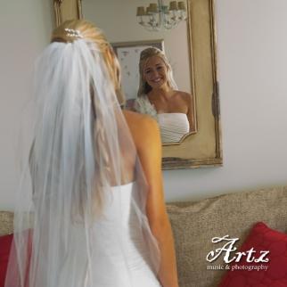 Outer Banks Wedding - 2014 OBX Bride (photo by Matt Artz for affordableOBXweddings.com)_0032