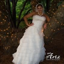 Outer Banks Wedding - 2014 OBX Bride (photo by Matt Artz for affordableOBXweddings.com)_0038