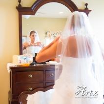 Outer Banks Wedding - 2014 OBX Bride (photo by Matt Artz for affordableOBXweddings.com)_0040
