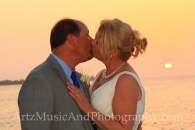Outer Banks Wedding Photography By Matt Artz
