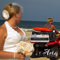 Outer Banks Weddings by Artz Music & Photography -0007