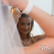 Outer Banks Weddings by Artz Music & Photography -0008