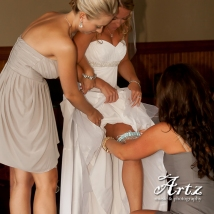 Outer Banks Weddings by Artz Music & Photography -0009