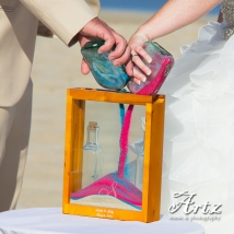 Outer Banks Weddings by Artz Music & Photography -0014