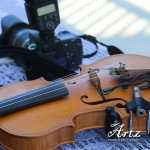 Outer Banks Wedding – 5/11/14 – photo by Matt Artz for ARTZ MUSIC & PHOTOGRAPHY