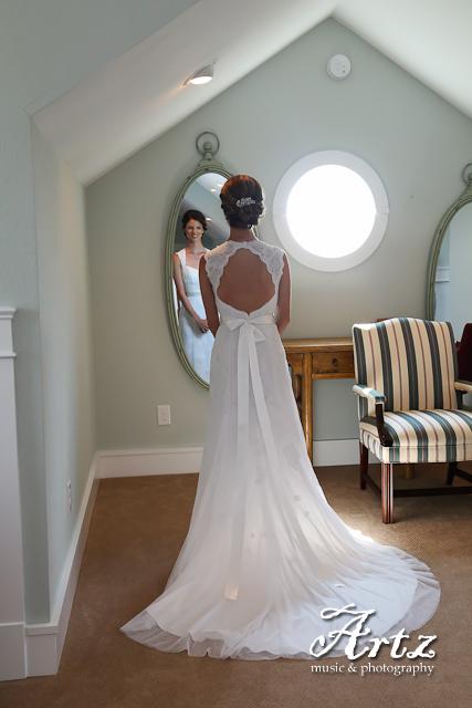 Outer Banks Wedding – 5/11/14 – photo by Matt Artz for ARTZ MUSIC & PHOTOGRAPHY