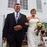 Outer Banks Wedding – 6/13/14 – photo by Matt Artz for ARTZ MUSIC & PHOTOGRAPHY