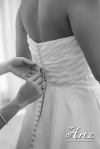 Outer Banks Wedding – 9/15/14 – photo by Matt Artz for ARTZ MUSIC & PHOTOGRAPHY