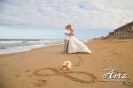Outer Banks Wedding – 9/15/14 – photo by Matt Artz for ARTZ MUSIC & PHOTOGRAPHY