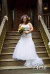 Outer Banks Wedding - 4/25/14 - photo by Matt Artz for ARTZ MUSIC & PHOTOGRAPHY